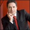 Stavros Georgantzis, Geschäftsführer The Project Group