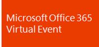 Virtual Event: Das Arbeitsumfeld verändern, Innovationen ermöglichen!
