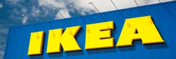 IKEA nutzt Yammer zur internen Kommunikation: So aktiviert man Mitarbeiter