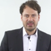 Präsentation von Martin Ihrke, Technologieberater bei Microsoft
