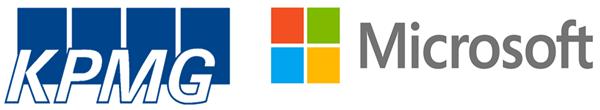 Cloud und Compliance im Einklang: Microsoft und KPMG vereinbaren strategische Zusammenarbeit