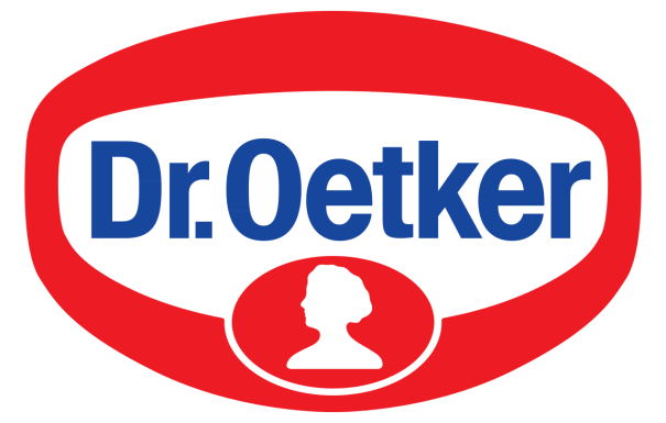 1280px-Dr._Oetker-Logo.svg[1]