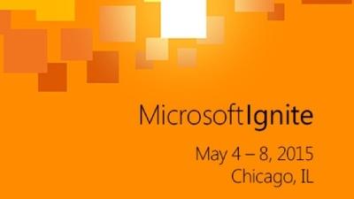 microsoft_ignite_date[1]