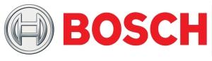 bosch-logo[1]