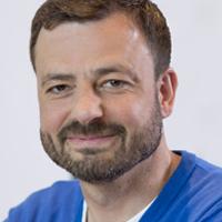 Stephan Fasshauer