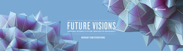 future_visions_cover_web