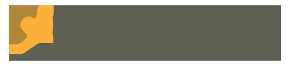logo_denkhandwerker